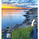 The Advanced Energy [R]evolution – a sustainable energy outlook for Sweden