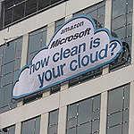 Olja i molnet – så hjälper techbolagen oljejättarna att maximera vinsten