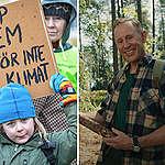 """Preem försöker """"rädda klimatet""""  – sanningen bakom Preems planerade expansion i Lysekil"""