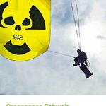 Greenpeace Schweiz Jahresbericht 2011