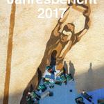 Greenpeace Schweiz Jahresbericht 2017