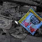 Nestlé – Ein riesiges Plastikmonster