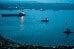 Greenpeace-Schiff Arctic Sunrise verlässt Murmansk