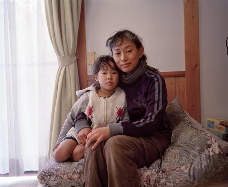 Fukushima: le retour forcé des évacués