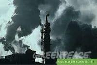 Massive Unterstützung für die sofortige Einführung einer CO2-Abgabe