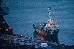 Greenpeace-Schiff Arctic Sunrise verlässt Russland