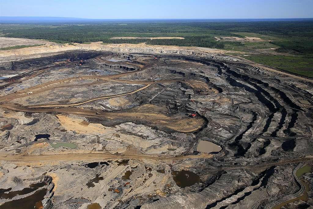 Gerechtigkeit für Mensch und Planet – Missbrauch durch Konzerne stoppen