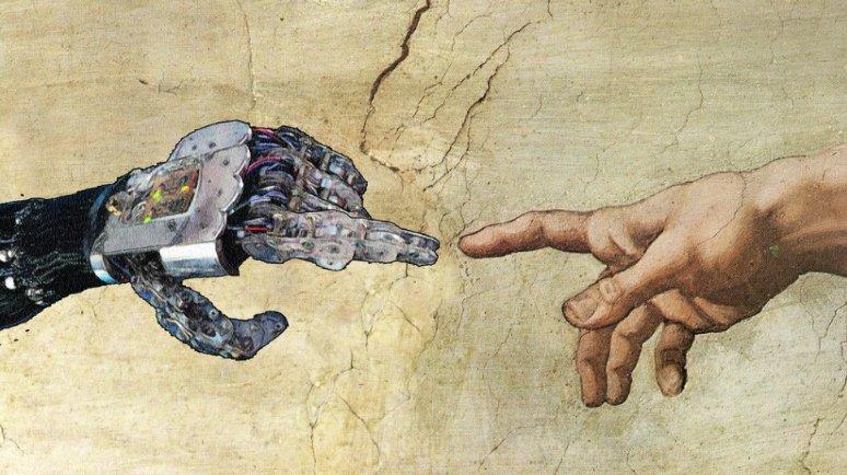 La misère de la science borgne