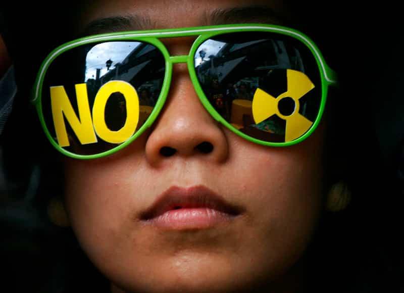 Friedensnobelpreis: Ein klares Zeichen für eine Welt ohne atomare Bedrohung