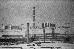 Tschernobyl 1997