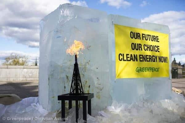 Weltklimarat warnt: Klima wird immer wärmer