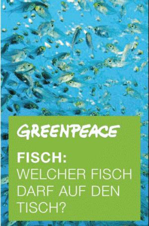 2010 Fischführer