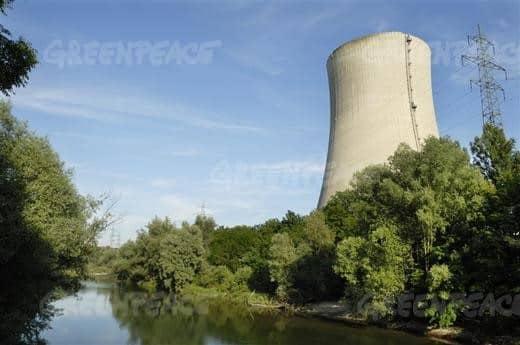 Atomstrom wird teurer – Betreiber legen zu wenig Geld zur Seite