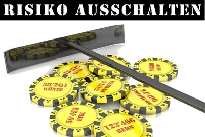 Das AKW Mühleberg ist ein Verlustgeschäft
