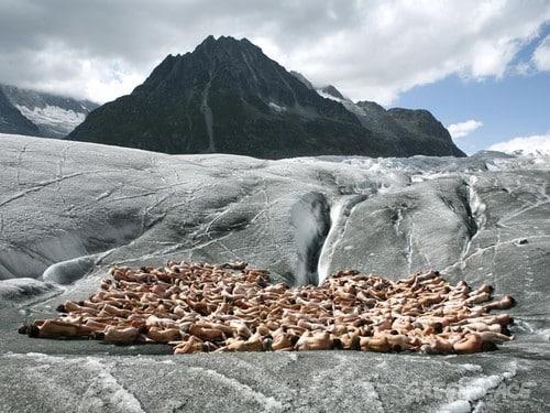 Die Schweiz braucht ein besseres CO2-Gesetz