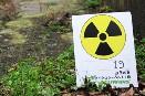 2 Jahre Fukushima - wider das Vergessen