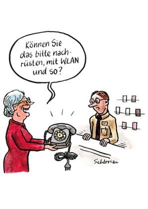 Neue Studie bestätigt: Schweizer Altreaktoren sind zu gefährlich
