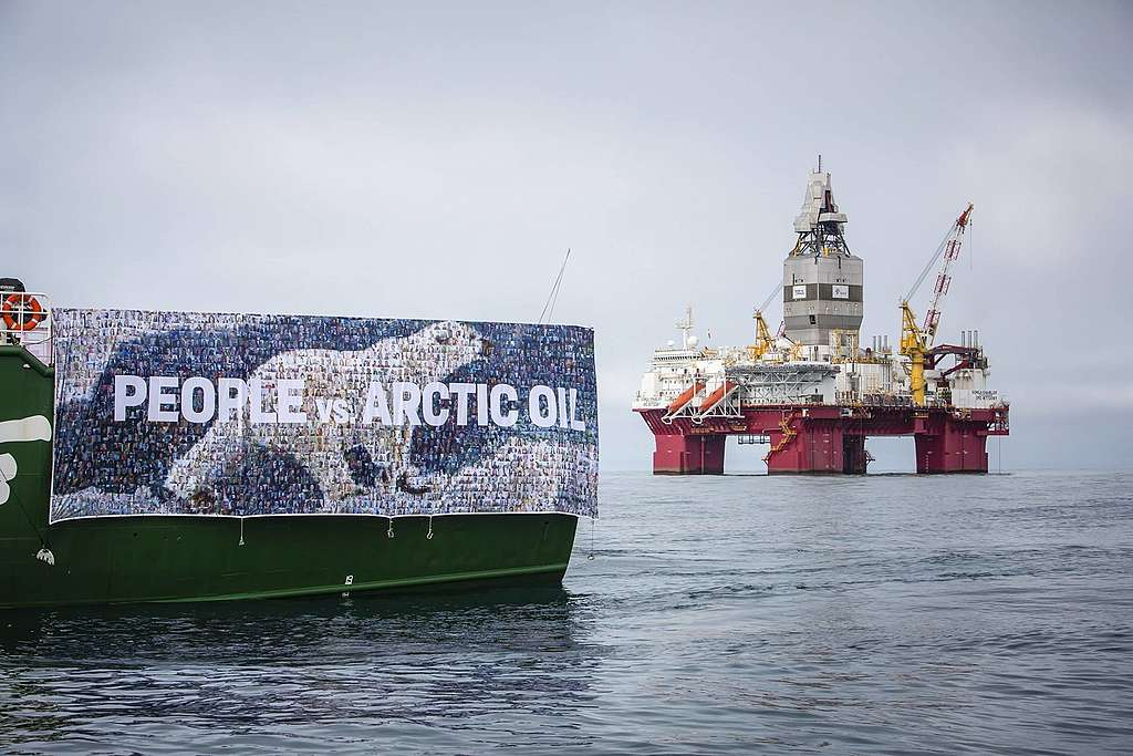Hoffnung und Gerechtigkeit für unser Klima: Die Klagewelle rollt