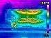 Radioaktive Altlasten kehren in die Schweiz zurück