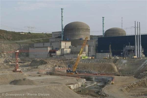 Milliardensubventionen für britisches AKW torpedieren Energiewende