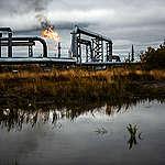 Schweizer Banken und die von ihnen finanzierten Emissionen