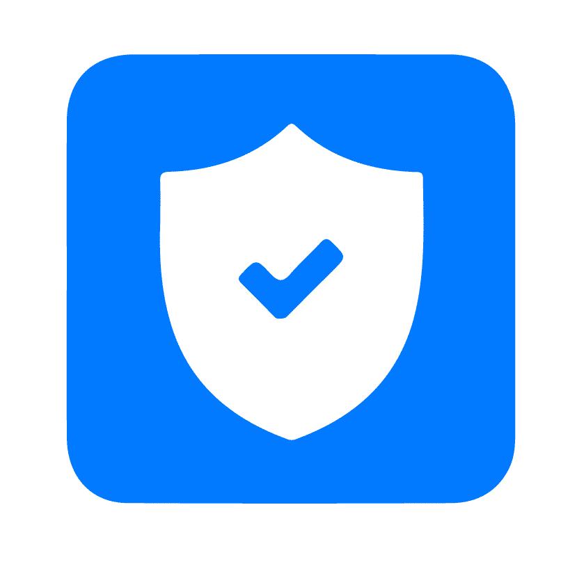 Fini les «Fake News»: une nouvelle appli détecte le faux du vrai sur vos écrans