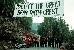 Great Bear Rainforest Blockade