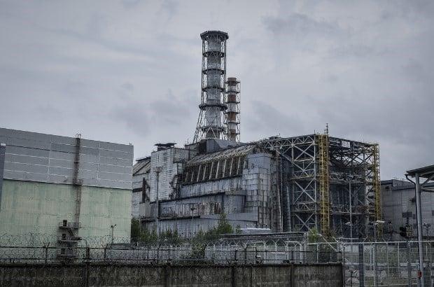27 Jahre nach Tschernobyl – die Spuren der Strahlung