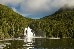 Great Bear Rainforest in Canada