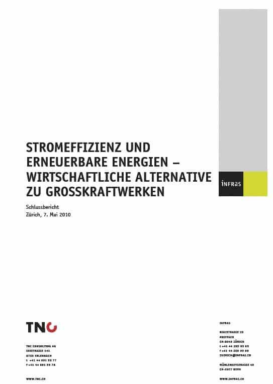 2010 Broschüre
