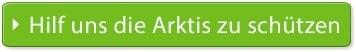 arktis button