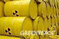 Nucléaire: les élus bourgeois du Conseil des Etats jouent les petites mains