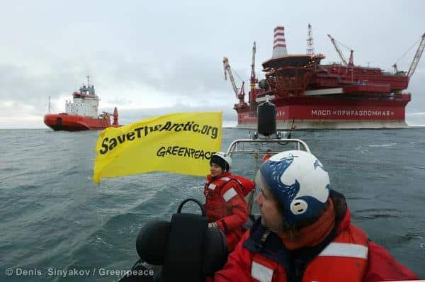 Gazproms Notfallplan löchrig wie Schweizer Käse