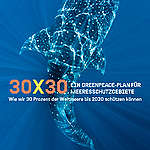30×30 – Ein Greenpeace-Plan für Meeresschutzgebiete | Greenpeace