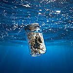 Nationalrat nimmt Plastikmüll-Motion an: Der Kampf gegen die Plastikflut steht damit erst am Anfang