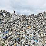 Drei Lügen über Plastik