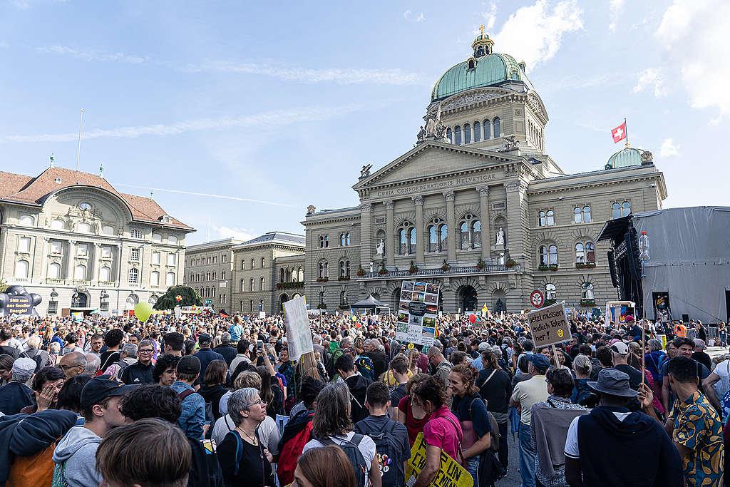 Elections : Maintenant, les étapes concrètes comptent
