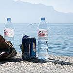 Genève interdit les objets jetables – bénédiction ou malédiction ?