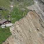 Climate index 2020: la Suisse chute lourdement