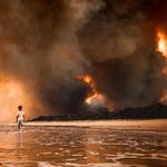 Versicherungen wollen sich an Kohle nicht länger die Finger verbrennen