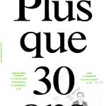 Greenpeace Magazine 04/19
