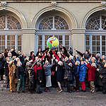 Klimaklage in Den Haag erfolgreich: Ansporn für die Schweiz
