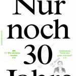 Greenpeace-Magazin 04/19