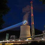 Les compagnies d'assurance s'éloignent du charbon
