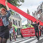 Justice Climatique: la victoire en Hollande doit motiver la Suisse