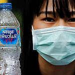 Die grössten Plastikverschmutzer