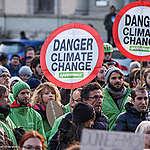 La crise du Covid-19 ne justifie pas un nouvel affaiblissement de la loi sur le CO2