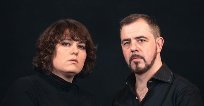 Wichtige Durchsage von Mutter Helvetia (feat. Patti Basler & Philippe Kuhn)