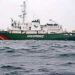 Fuites de méthane en mer du Nord : l'industrie pétrolière dénoncée
