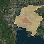 3 เรื่องที่คุณต้องรู้เกี่ยวกับฝุ่น PM2.5 ในกรุงเทพฯ